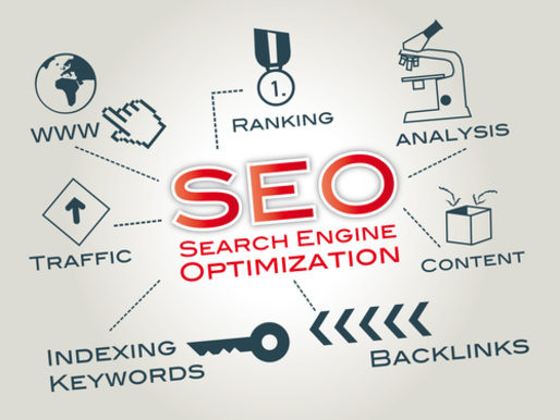5 questions you should ask a prospective SEO agency before you consider hiring them