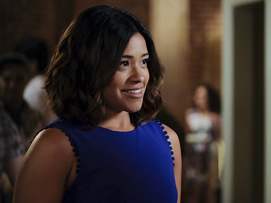 Why The CW Passed on 'Jane the Virgin' Spinoff: Lack of 'Full Quirkiness and Fun'