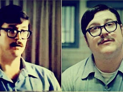 11 Facts About Ed Kemper — The Real Serial Killer From The Netflix Series 'Mindhunter'