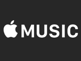 "Apple hits 38 million paying subscribers to Apple Music; update on the ""Race to $1 trillion"""
