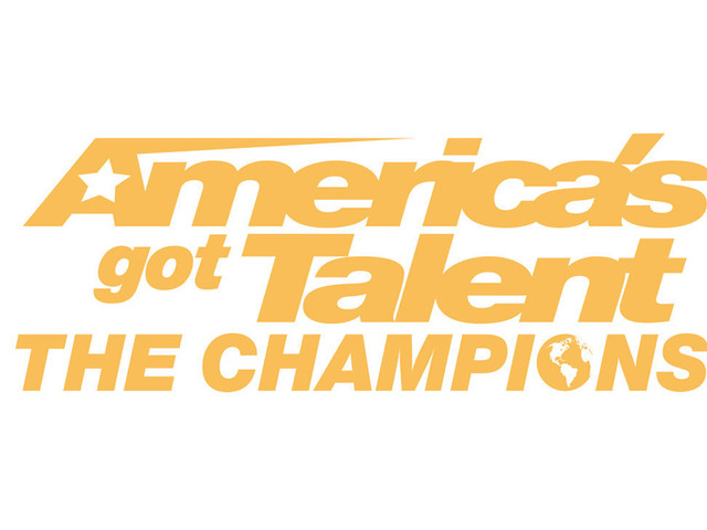 'America's Got Talent: The Champions' 2020 Contestants - See the 40 Acts Competing This Season!