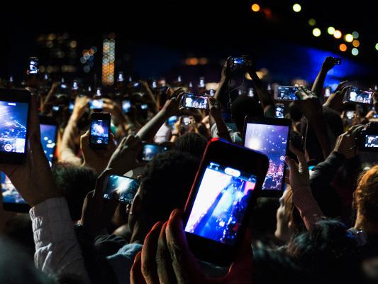 How backups, backups, backups protect NYC's cellular infrastructure