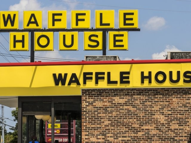 From secret menus to record labels, here are 10 things you never knew about Waffle House