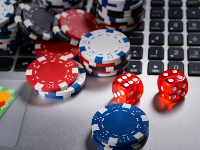 Ontario seeks to expand online betting and make it more quirky
