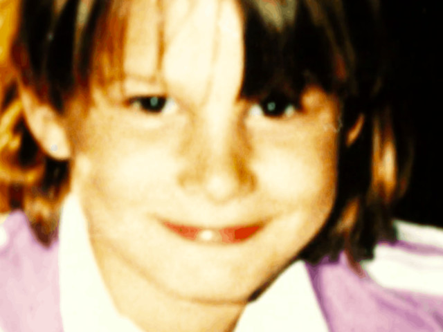 DATELINE What happened to Amy Mihaljevic? 30-year-old cold case still needs to be solved