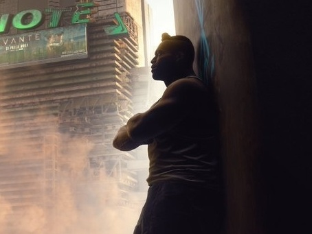 The big Cyberpunk 2077 interview: multiplayer, next-gen, and Keanu Reeves