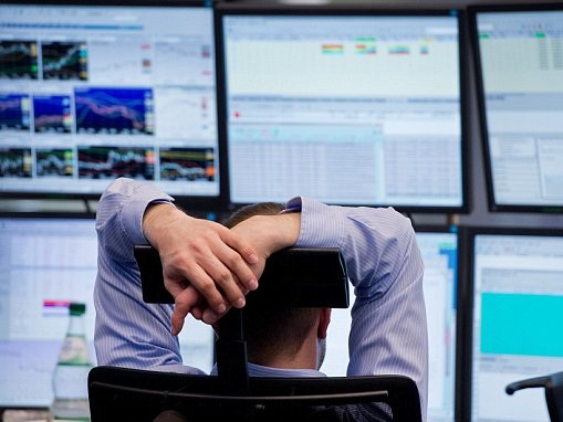 MARKETS LIVE: FTSE jumps at the open