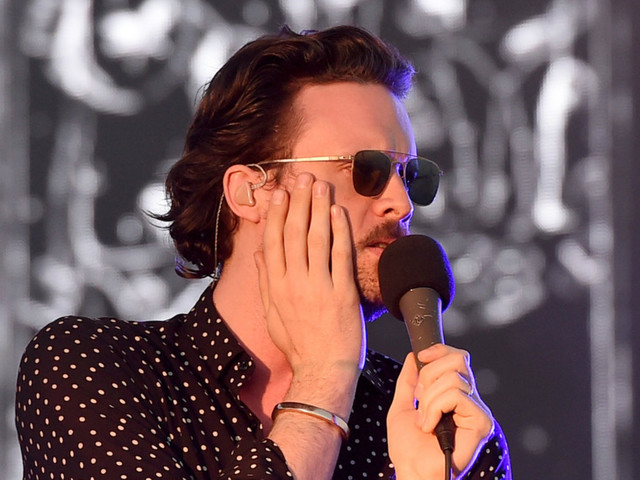 Father John Misty Pens an Homage to the Chuck E. Cheese Band Upon News of Its Retirement from Show Biz