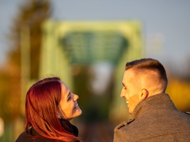 Dating in Hertfordshire - Finding Love during a Pandemic