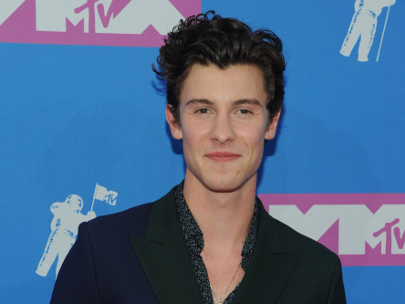 Shawn Mendes: I've grown 'closer' to Justin Bieber in recent months
