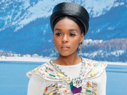 Film News Roundup: Janelle Monae to Star in Film From Gerard Bush, Christopher Renz
