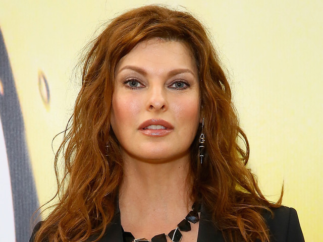 Linda Evangelista Says She's 'Permanently Deformed' After Cosmetic Procedure