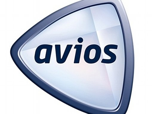 Customers of rewards scheme Avios now able to track their points balance via a current account