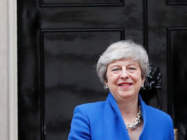 Theresa May has agreed to stay on as Prime Minister for an extra day to spare her successor a PMQs grilling