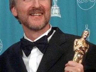 Princess Grace Foundation-USA To Present James Cameron With Prince Rainier III Award