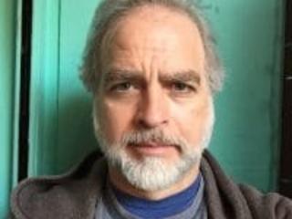 Cancer claims ex-Met singer, 64