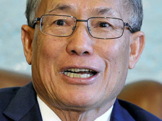 Govt committed to reducing dependence on foreign workers