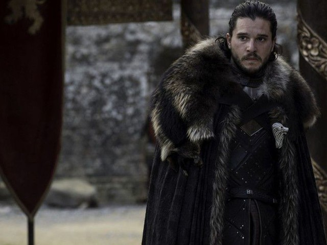 These subtle 'Game of Thrones' clues hint that Jon's real name has been in front of us all along