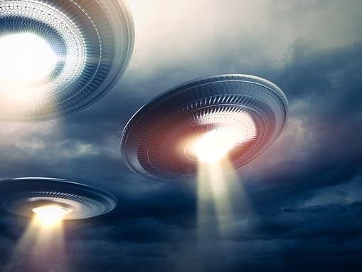 Alien-hunting database set up with SETI data