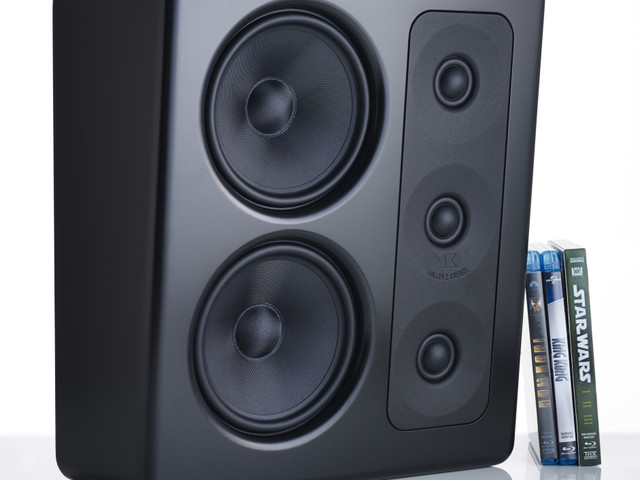 Vital Tips for Achieving the Ultimate Home Cinema Experience