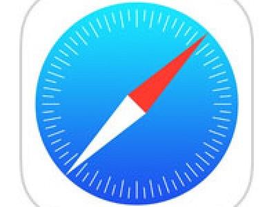 Apple Sending User Data to Chinese Company for Fraudulent Website Warnings in Safari