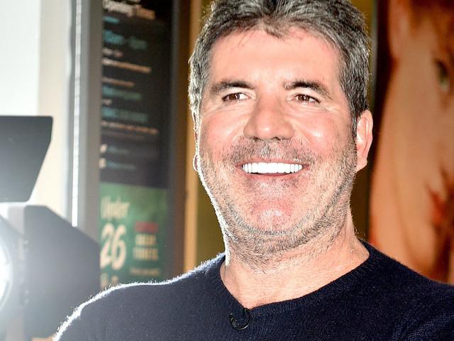 Simon Clarifies Reveals X Factor Will Air 2 New Series In 2019