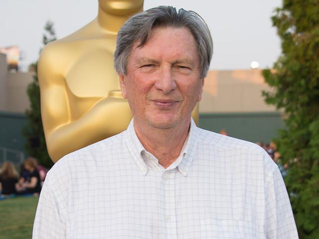 Fellow Lensers Hail New Academy President John Bailey: 'A Film Scholar'