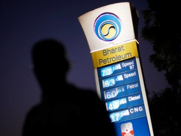 Ticket size for BPCL disinvestment is $8 billion, says Macquarie Capital's Aditya Suresh