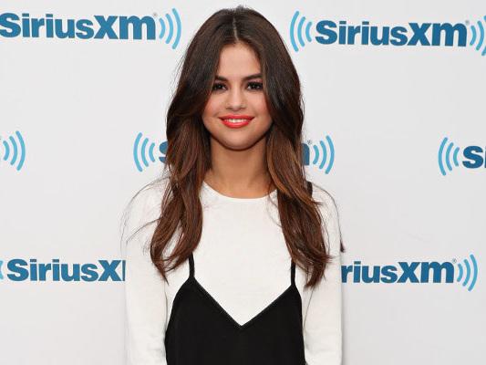 Sofia Solares, Selena Gomez's Look-Alike: Meet Selena Gomez's Doppelganger