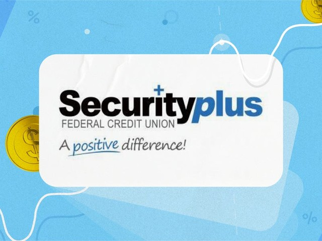 Securityplus Federal Credit Union review: Minority-led credit union with a high-yield checking account