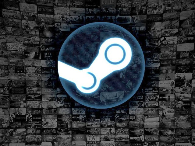 Indie devs remove their games from Steam over Valve's silence on Black Lives Matter
