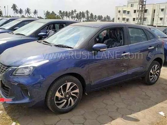 Maruti Diesel BS6 engine launch details revealed by Chairman – Video