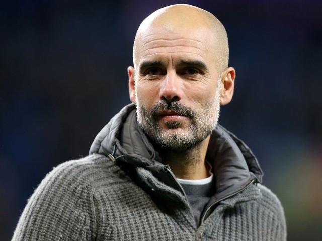 The decision that could define Manchester City's long term transfer plans