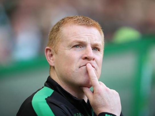 Frank McAvennie claims two Celtic summer arrivals aren't Lennon's signings