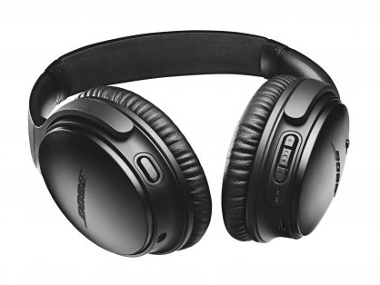 """Google and Bose unveil headphones """"optimized for Google Assistant"""""""