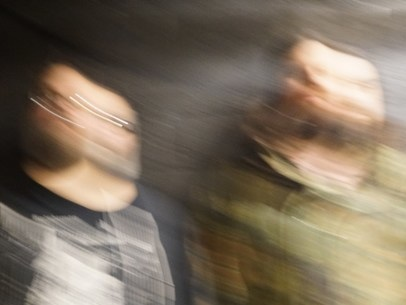 The Body release colossal new track 'Nothing Stirs' from forthcoming album
