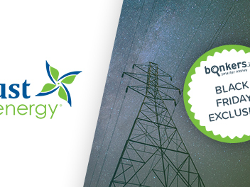 Just Energy launches two-year fixed price deal for Black Friday