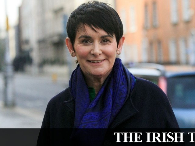 Eir says it can install rural broadband for less than €1bn