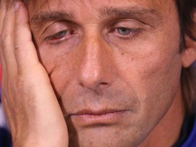 5 potential replacements for Antonio Conte as gloomy Chelsea boss contemplates Stamford Bridge future