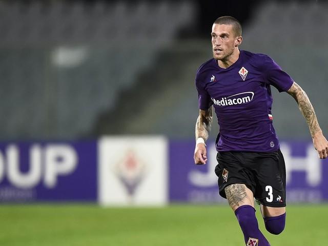 Analysis: Should Inter pursue Cristiano Biraghi?