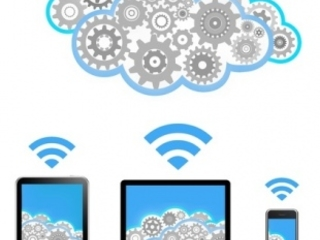Superfast Essex Project Opens Community Wi-Fi Scheme to All Suppliers