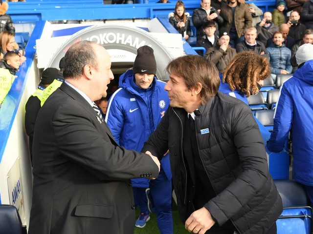 Chelsea vs. Newcastle United, FA Cup: Preview, team news, how to watch