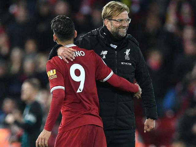 Current Liverpool Squad 'Best I've Coached', Says Jurgen Klopp