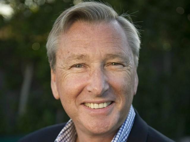 David Lyle, Veteran Executive and Reality TV Champion, Dies at 67