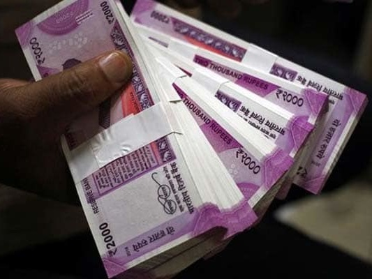 Nepal Bans Use Of Indian Currency Notes Higher Than Rs 100 Denomination