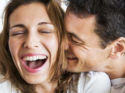 10 Romantic Stay-At-Home Date Ideas To Try With Your Partner During The Coronavirus Quarantine