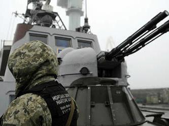 Trump says may cancel Putin meet after Ukraine-Russia sea clash
