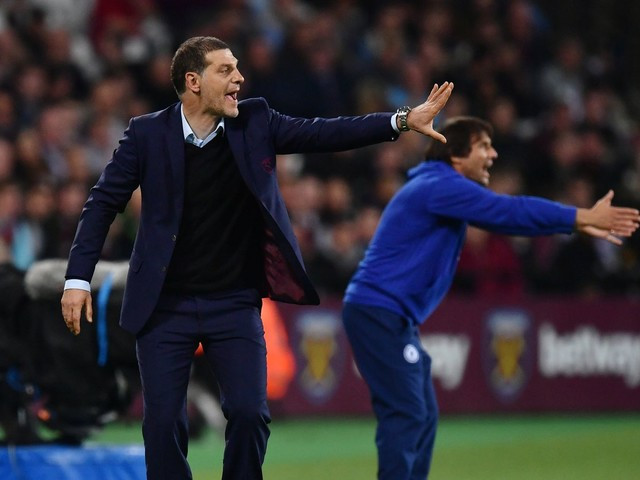 West Ham United vs. Chelsea: Preview, Team news, Date, Time, Live Streaming, TV schedule