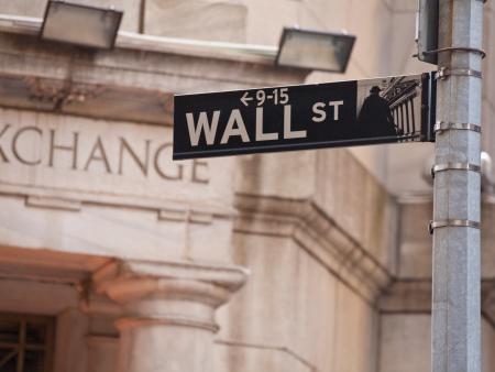 Powell, Earnings, Bitcoin, Oil, Gold