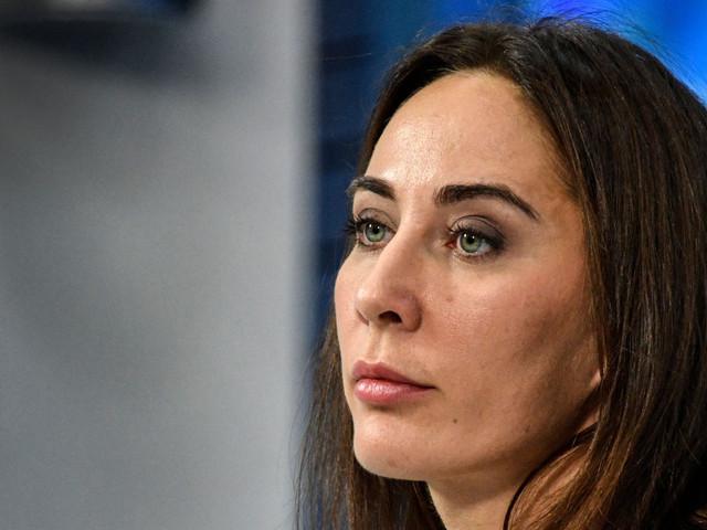 WADA begins audit of Russian Anti-Doping Agency as key deadline looms